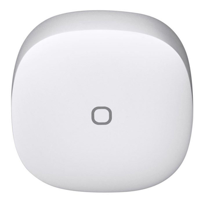 Aeotec Smartthings Button