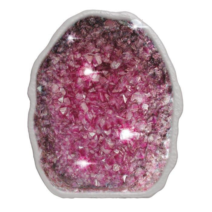 Playknowlogy Odla din egen geod-kristall Lila