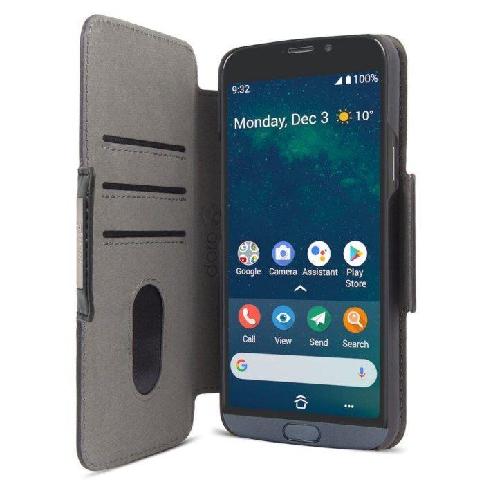 Doro Mobilplånbok för Doro 8050