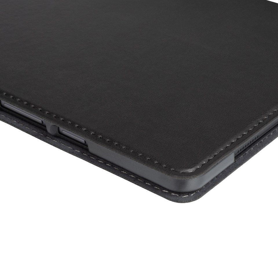 Gecko Covers Easy-click 2.0 Fodral till Galaxy Tab A7 10,4""
