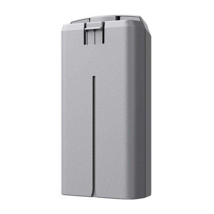 Dji Mini 2 Drönarbatteri