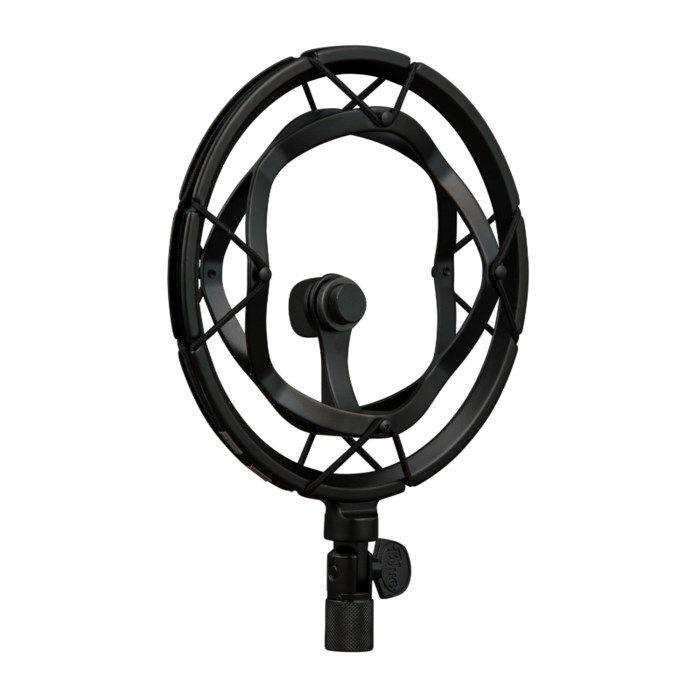 Blue Microphones Radius III Shock mount för Yeti-mikrofoner