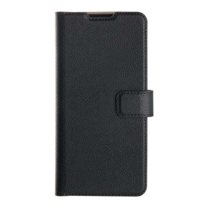 Mobilplånbok för Galaxy S21 Plus