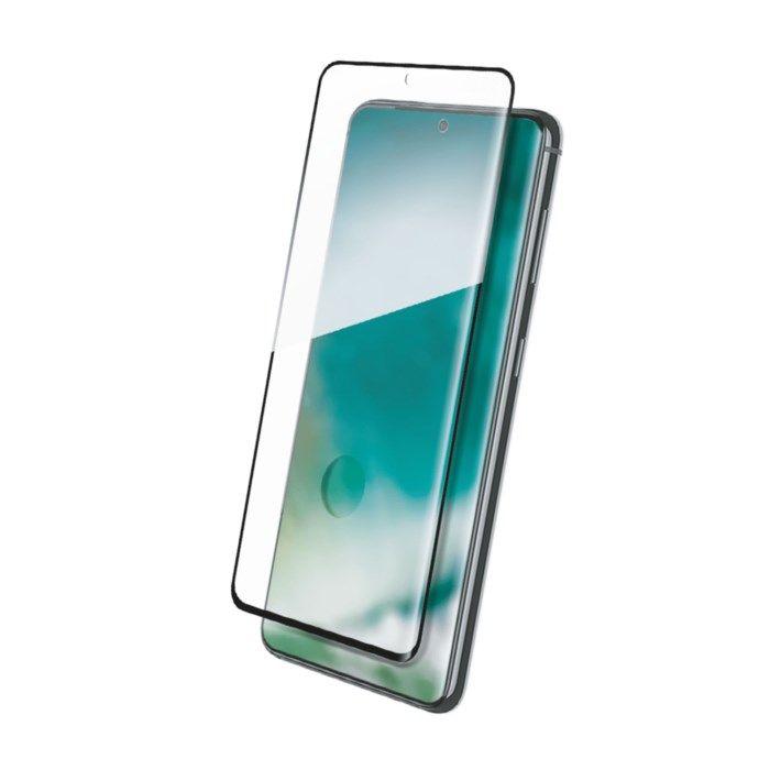 Skärmskydd i glas för Galaxy S21 Ultra