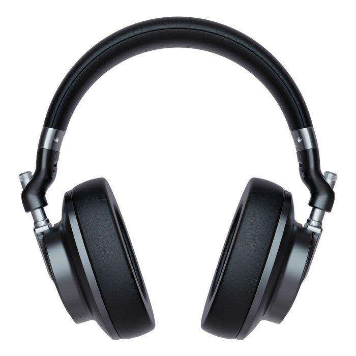 Roxcore Avenue Silence Hybrid ANC Trådlösa hörlurar