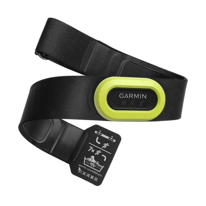 Garmin HRM-Pro Pulsband med Bluetooth och Ant+