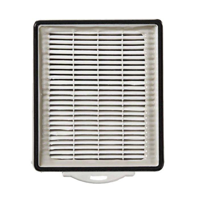 HEPA-filter Philips Clean Air HR4920