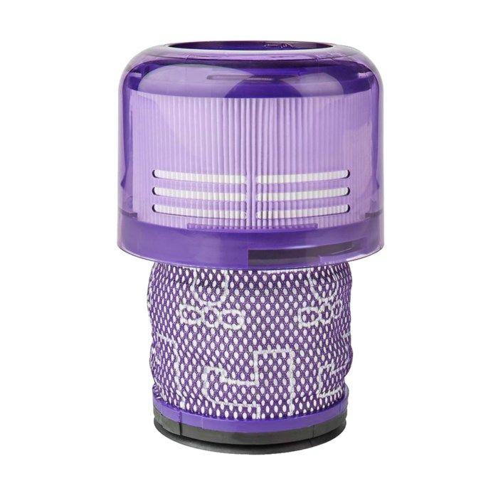HEPA-filter Dyson V11