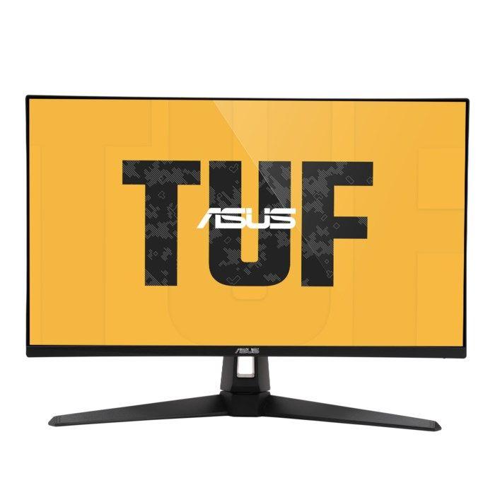 Asus TUF Gaming VG27AQ1A 170 Hz HDR-Gamingmonitor 27?