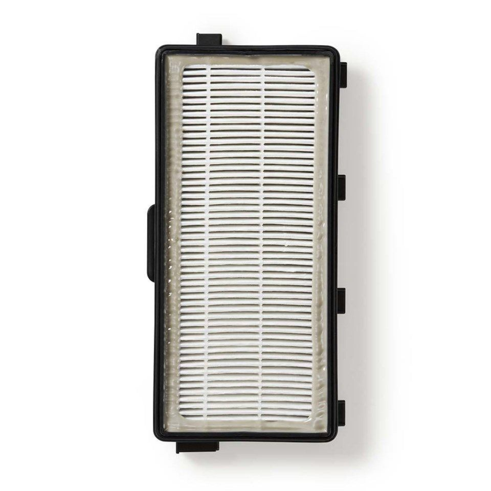 HEPA-filter Miele SF-AH50