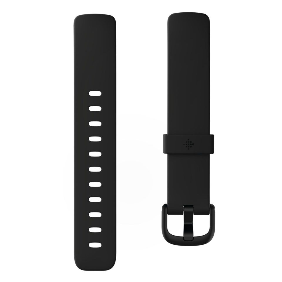 Fitbit Inspire 2 Armband S