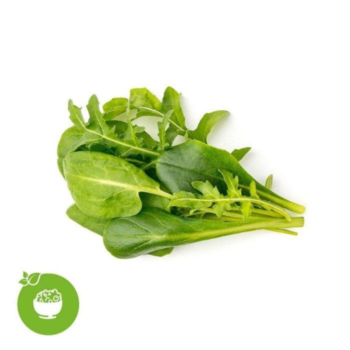 Click and Grow Smart Garden Refill Salladsmix 9-pack