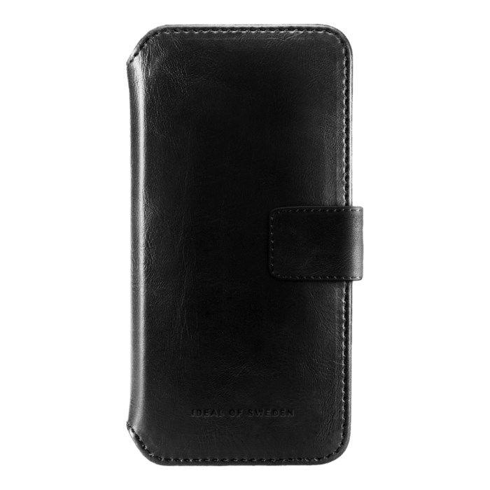 IDEAL OF SWEDEN STHML Wallet Magnetisk mobilplånbok för Galaxy S21 Ultra