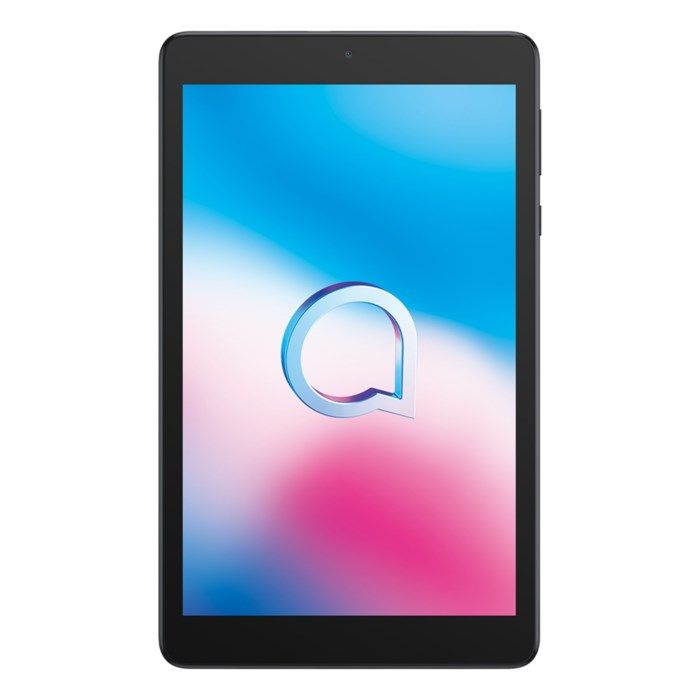 Alcatel 3T8 32 GB Surfplatta med 4G 8""