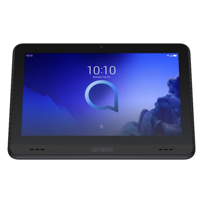 Alcatel Smart Tab 7 16 GB Surfplatta 7""