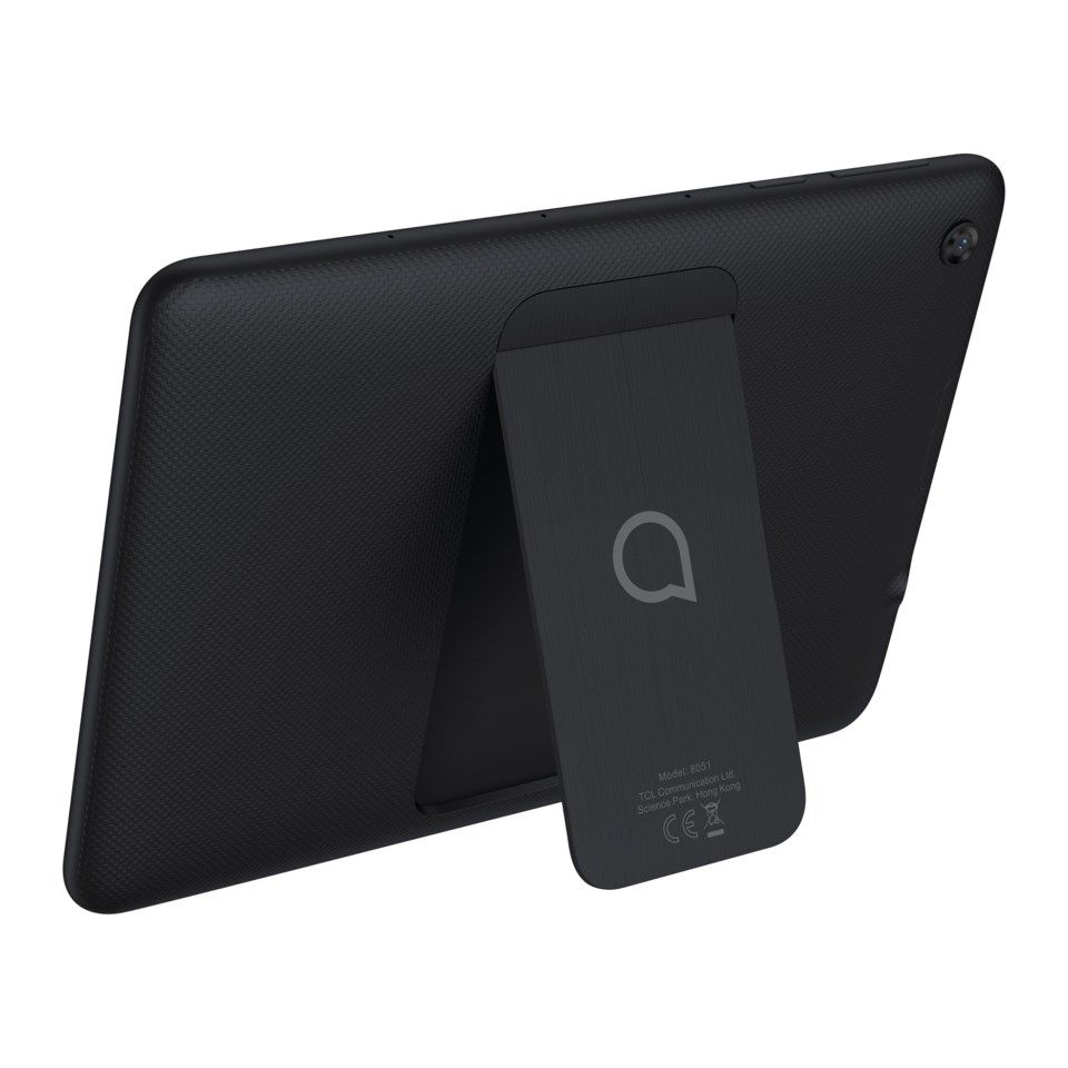 Alcatel Smart Tab 7 16 GB Nettbrett 7""