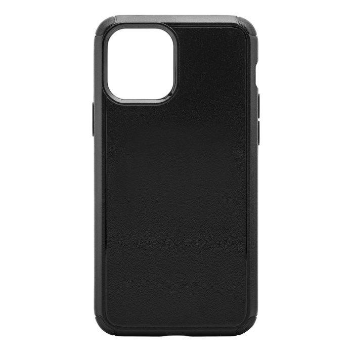 Linocell Shockproof Mobilskal för iPhone 12 och 12 Pro