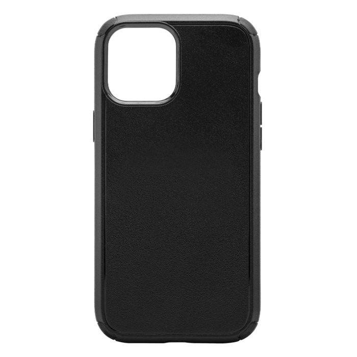Linocell Shockproof Mobilskal för iPhone 12 Pro Max