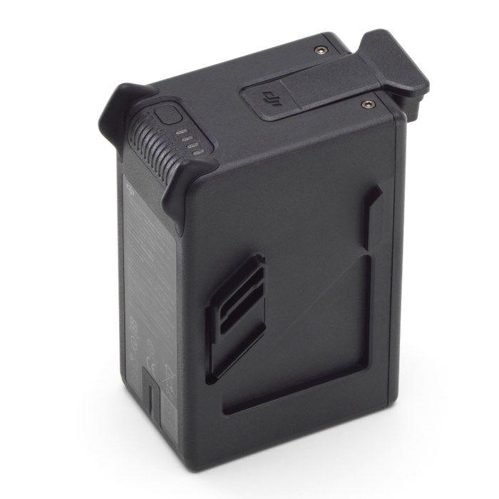 Dji Flight Battery för FPV-drönare