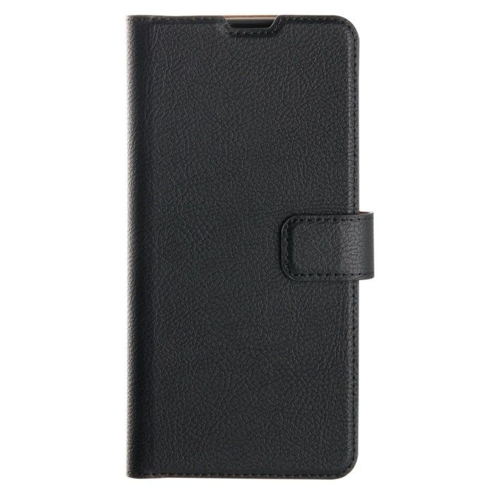Mobilplånbok för Galaxy A52