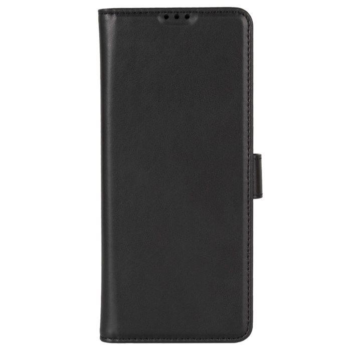 Krusell Mobilplånbok för Galaxy A32