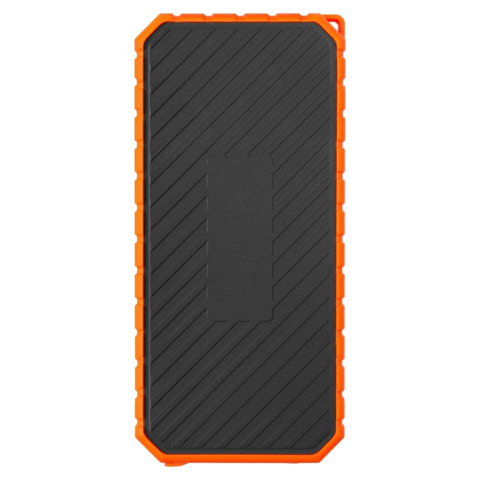 Xtorm Rugged Powerbank 20000 mAh