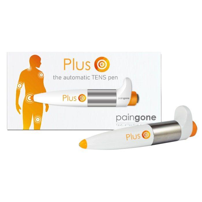 Paingone Plus TENS-penna