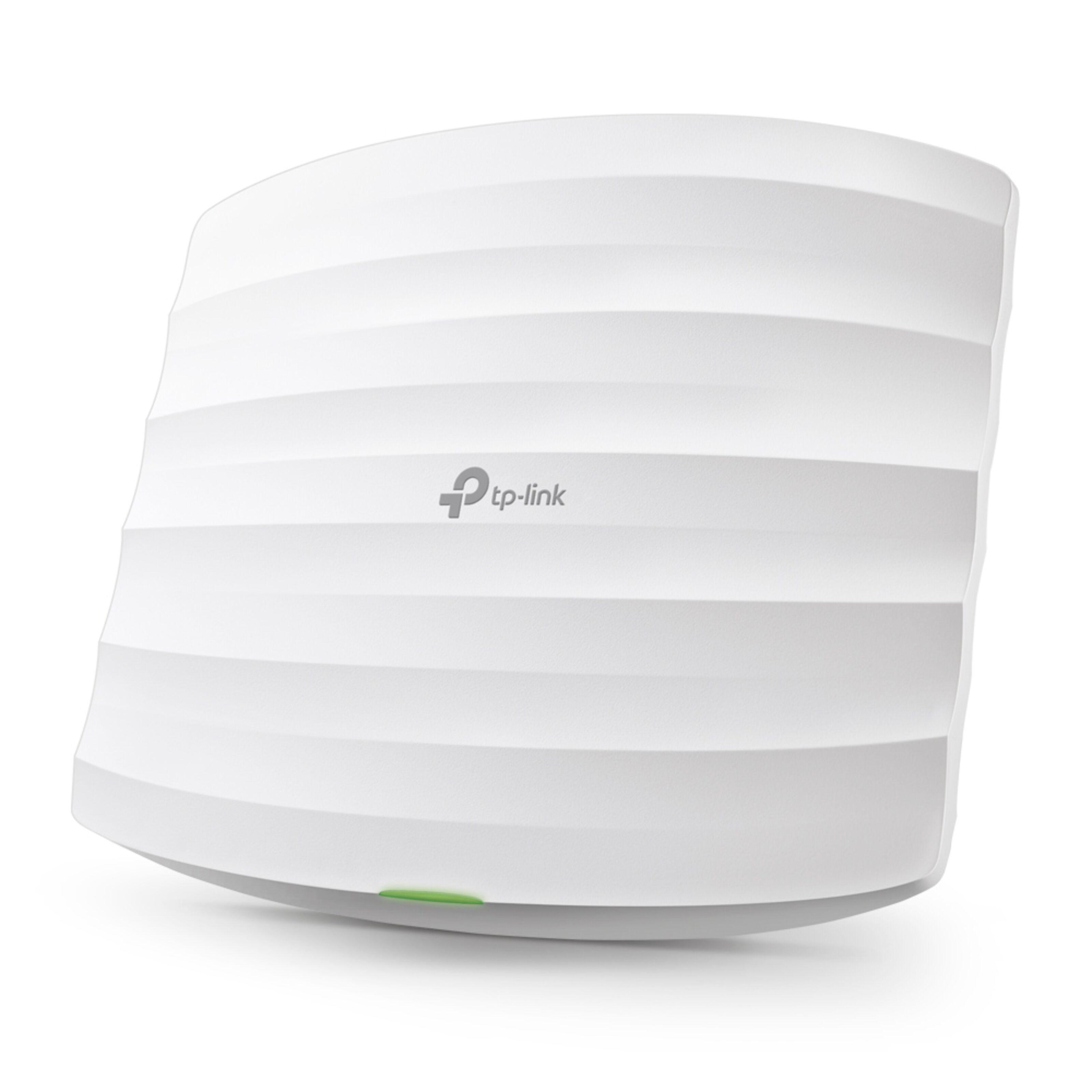 TP-link EAP265 HD Roaming-aksesspunkt AC1750 - Aksesspunkter | Kjell.com