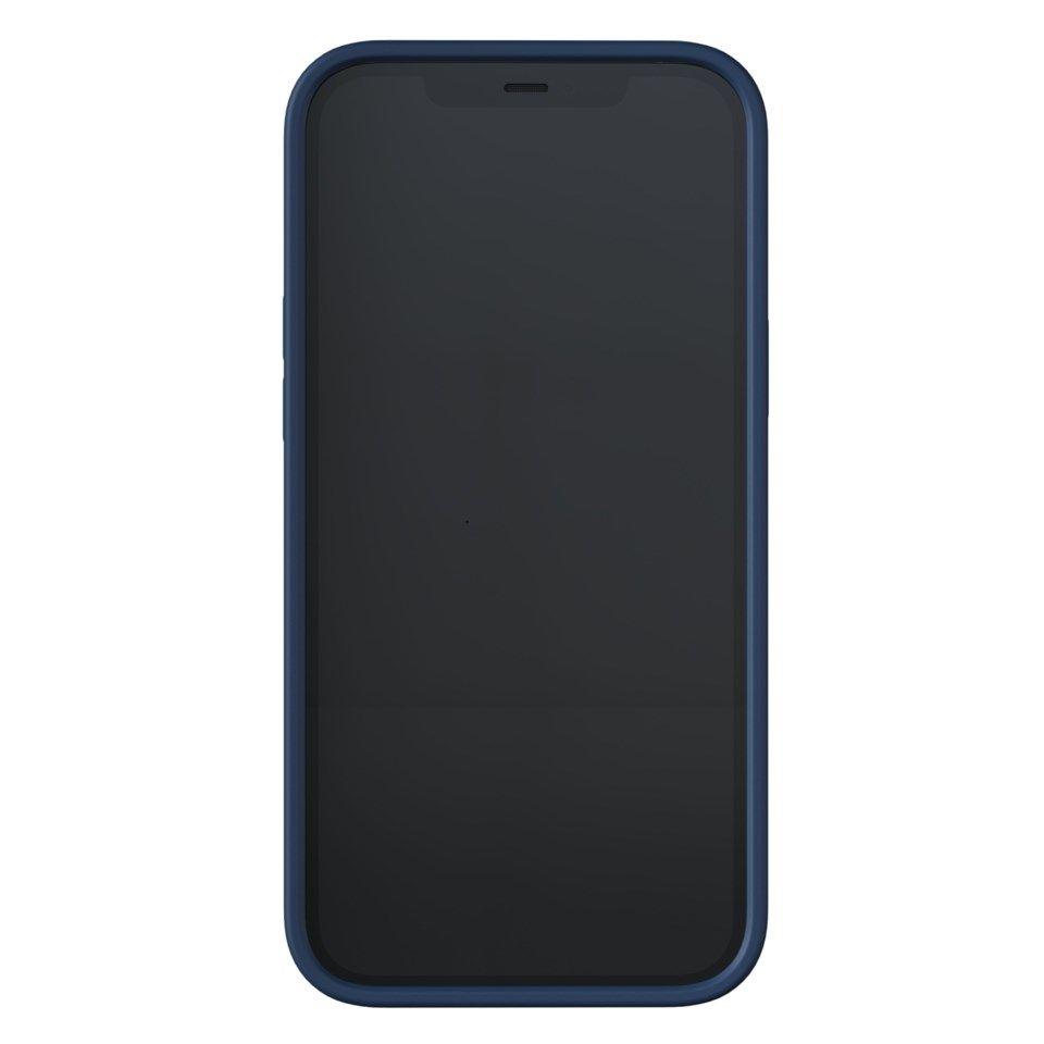 Richmond & Finch Dual Block Mobildeksel for iPhone 12 Pro Max