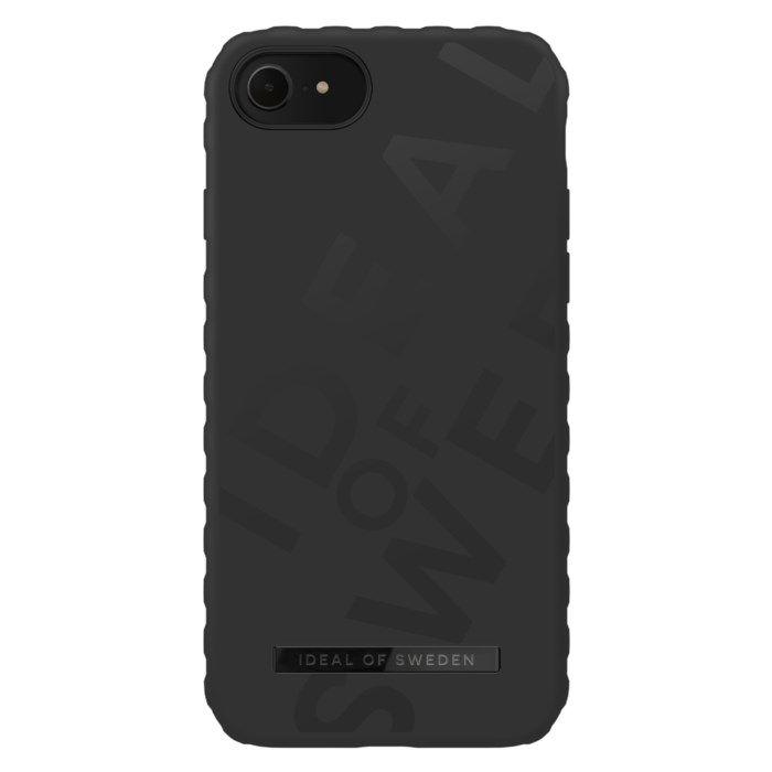 IDEAL OF SWEDEN Active Case för iPhone 8/7/SE