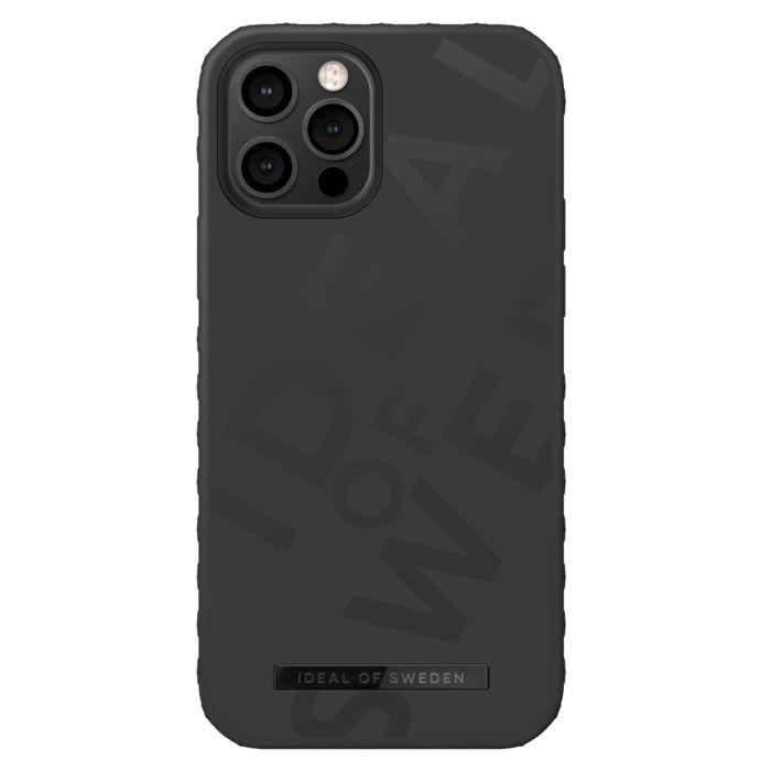 IDEAL OF SWEDEN Active Case för iPhone 12 och 12 Pro