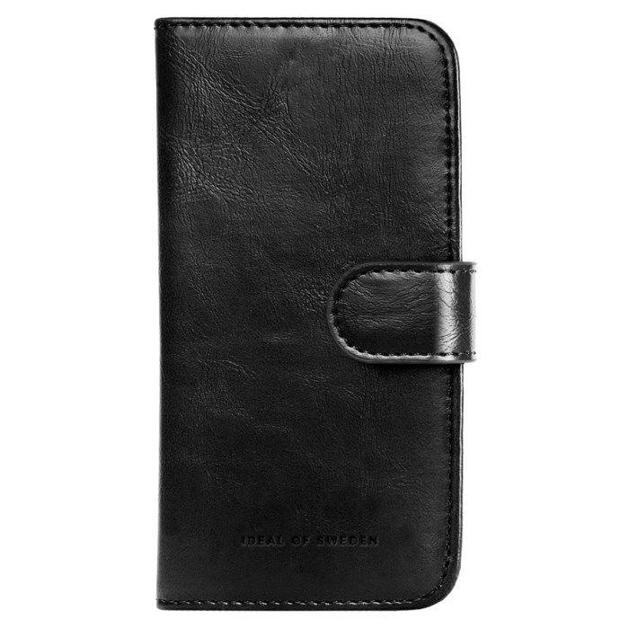 IDEAL OF SWEDEN Magnet Wallet + Mobilplånbok för Galaxy A52