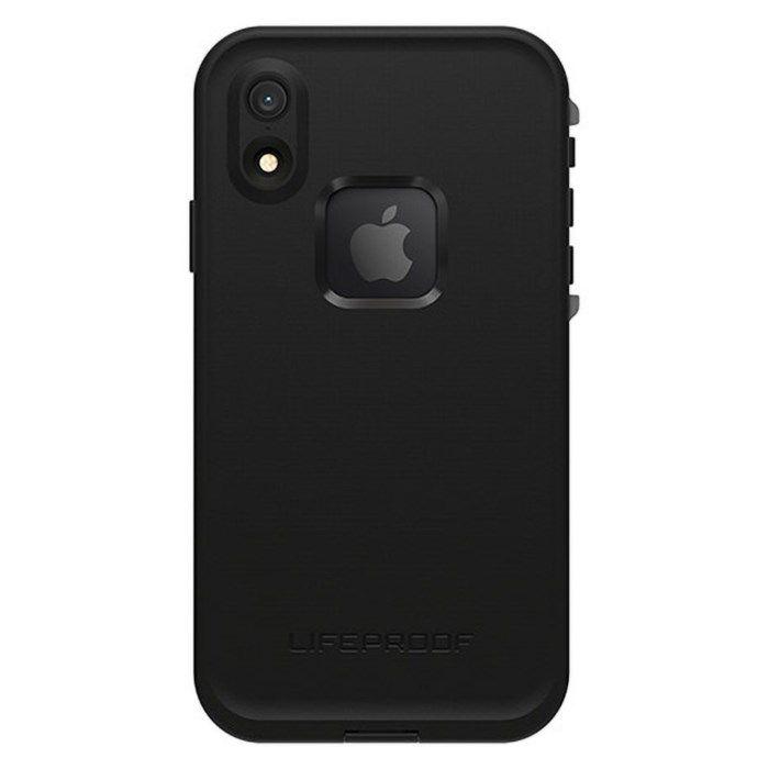 Lifeproof Fre Tåligt mobilskal för iPhone Xr