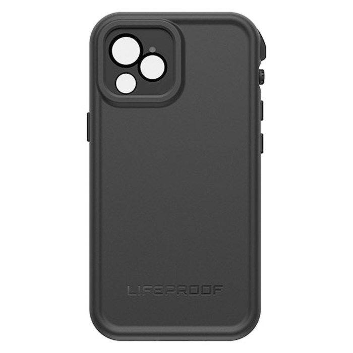 Lifeproof Fre Tåligt mobilskal för iPhone 12 Mini