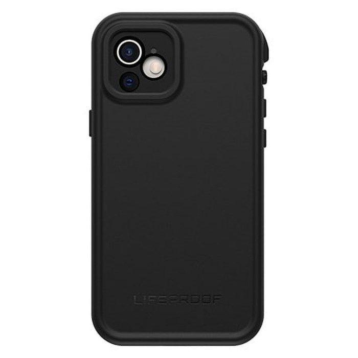 Lifeproof Fre Tåligt mobilskal för iPhone 12