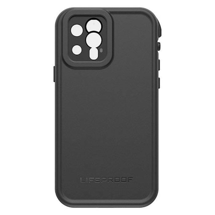 Lifeproof Fre Tåligt mobilskal för iPhone 12 Pro