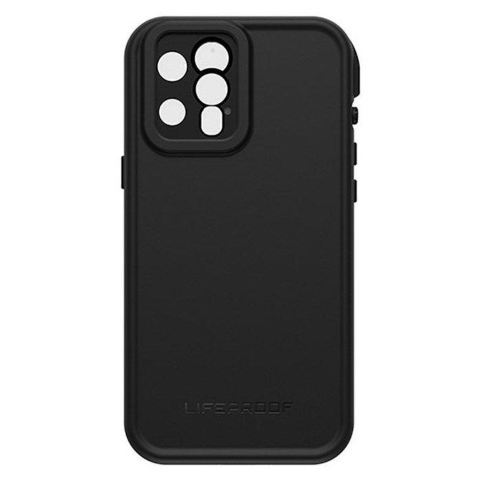 Lifeproof Fre Tåligt mobilskal för iPhone 12 Pro Max