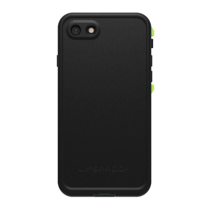 Lifeproof Fre Tåligt mobilskal för iPhone 7/8/SE