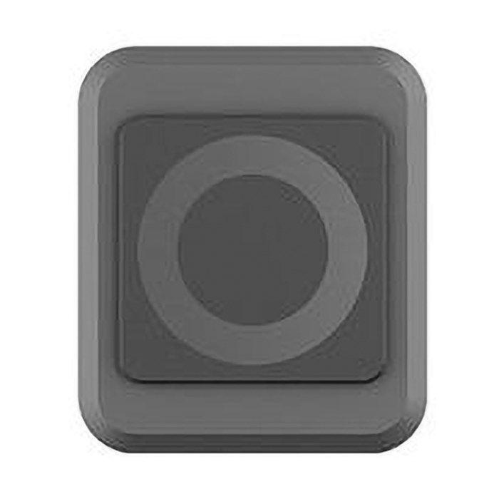 Lifeproof Lifeactiv QuickMount Adapter