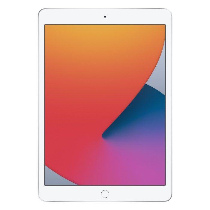 Apple iPad (2020) 10,2