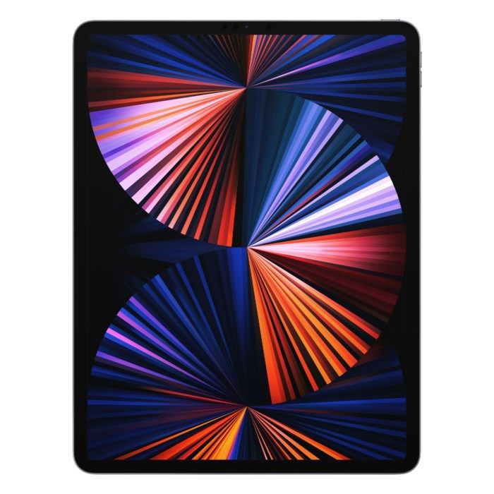 Apple iPad Pro (2021) 12.9