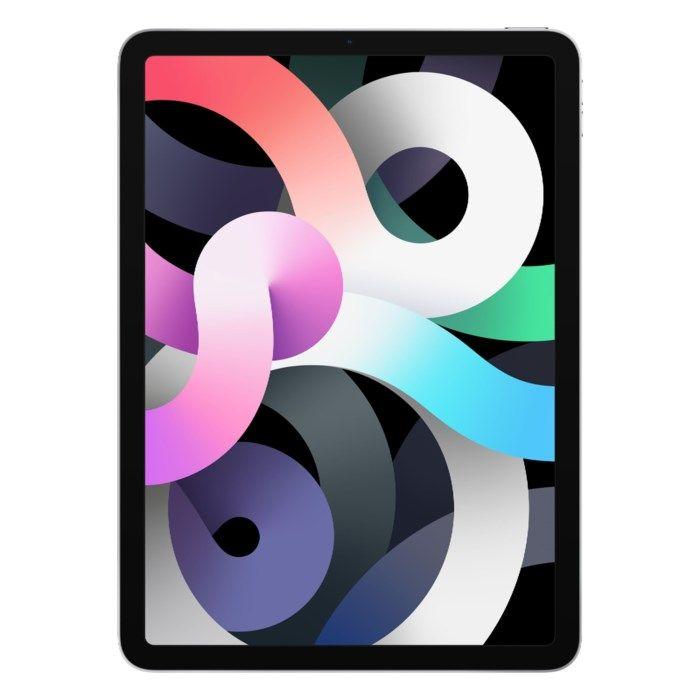 Apple iPad Air (2020) 10,9