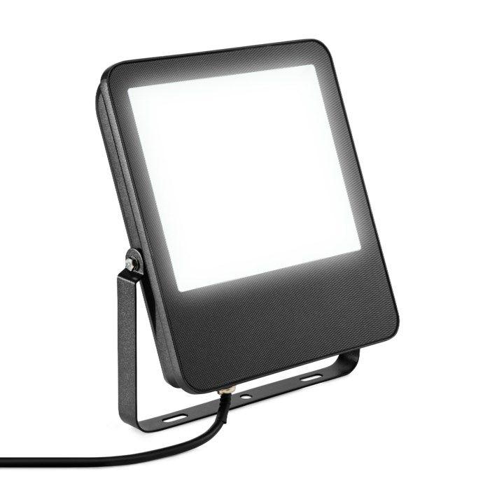 Luxorparts Högeffektiv LED-strålkastare 100 W