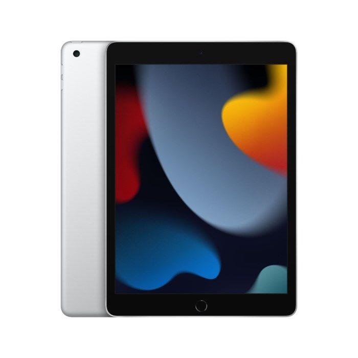 Apple iPad (2021) 10,2