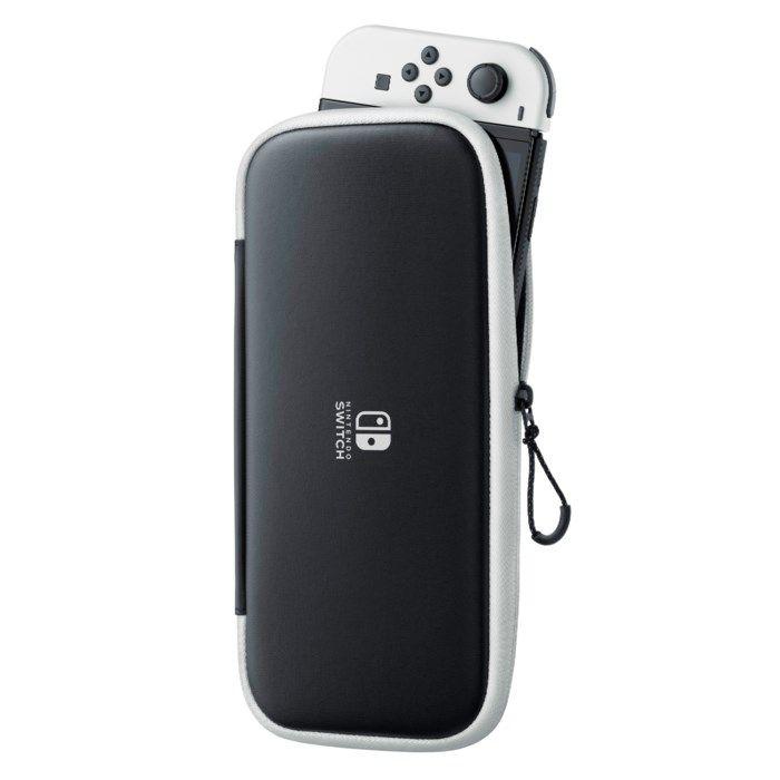 Nintendo Väska till Nintendo Switch OLED