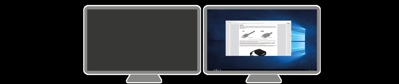 hur konfigurerar man datorn