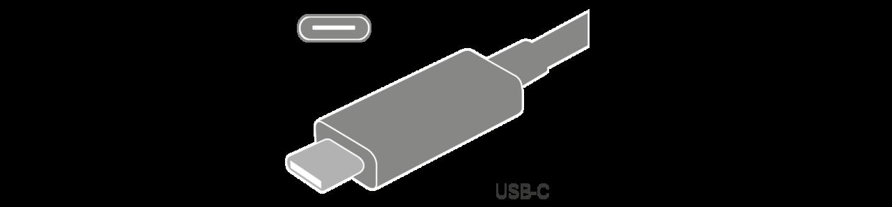 Dessa är de två bästa USB laddare, enligt våra läsare