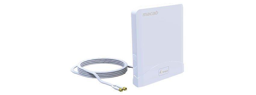 förstärka trådlöst bredband