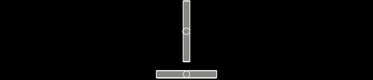 antennförstärkare mobilt bredband