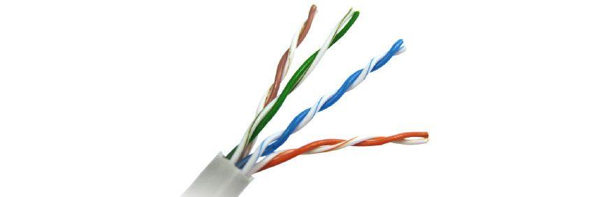 skarva ethernet kabel